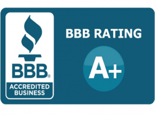 Click To View Our Rating